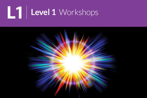 level1workshop